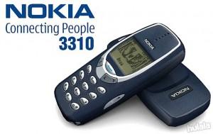 8.-Nokia-3310