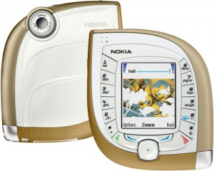 Nokia_7600_(2114)