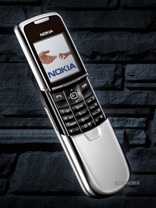 nokia-8800-chiec-dien-thoai-dang-cap1