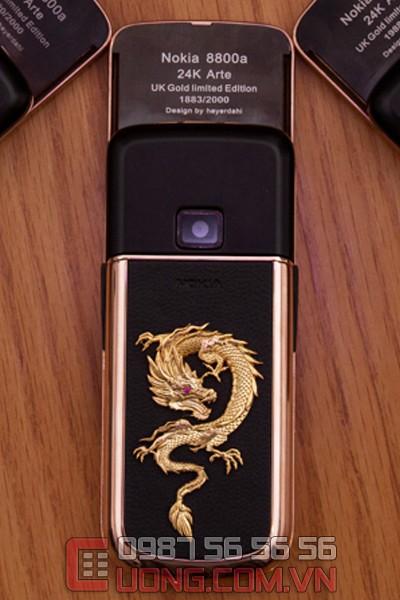 dien-thoai-nokia-8800-vang-hong-black-dragon-01__96760_zoom