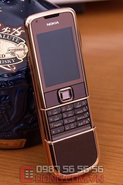 dien-thoai-nokia-8800-vang-hong-chocolate-00__53078_zoom
