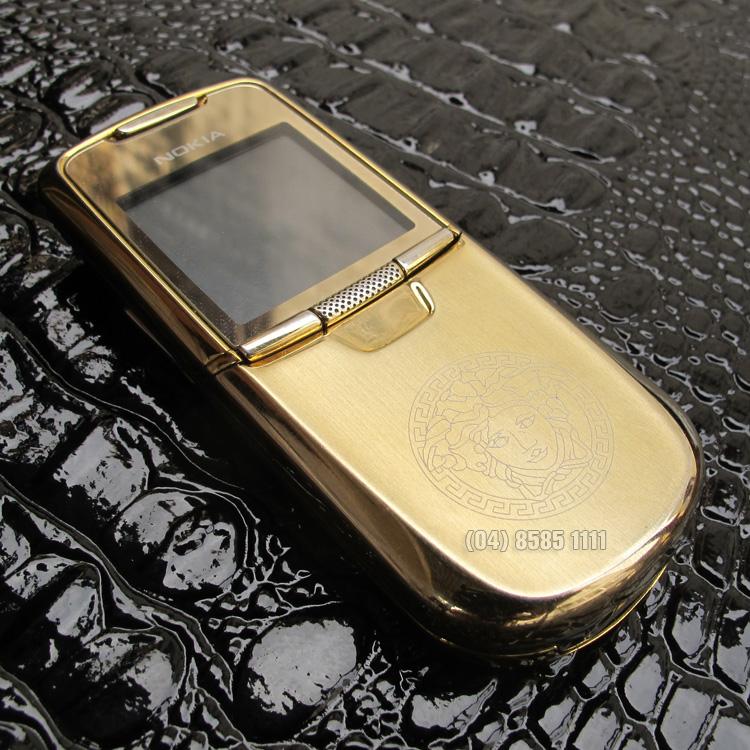 nokia-8800-anakin-gold-01