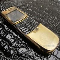nokia-8800-anakin-gold-04