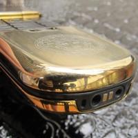 nokia-8800-anakin-gold-09