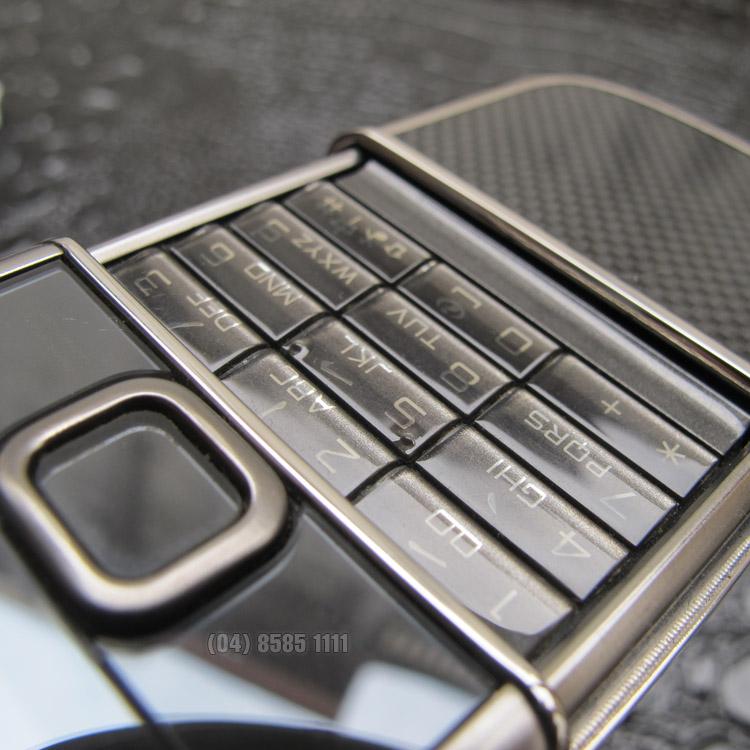 nokia-8800-carbon-arte-08