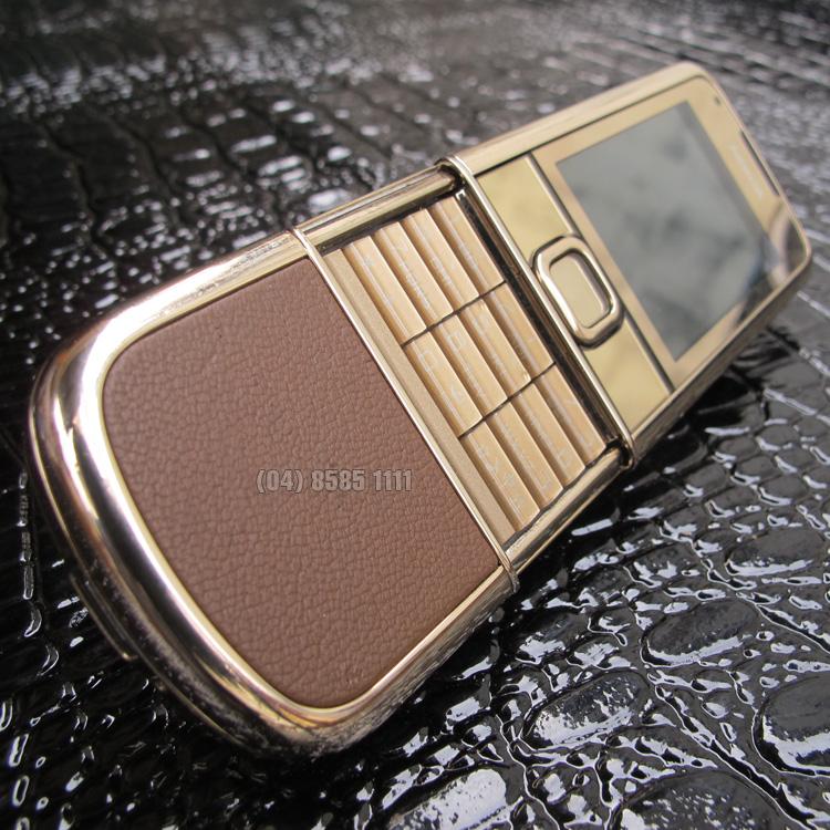 nokia-8800-gold-arte-da-nau-02