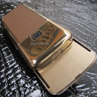 nokia-8800-gold-arte-da-nau-03