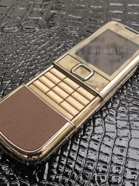 nokia-8800-gold-arte-da-nau-05