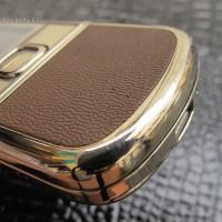 nokia-8800-gold-arte-da-nau-06