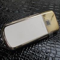 nokia-8800-gold-arte-da-trang-03