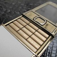 nokia-8800-gold-arte-da-trang-05