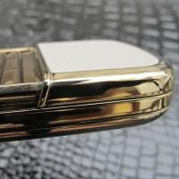 nokia-8800-gold-arte-da-trang-08