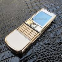 nokia-8800-gold-diamond-arte-03