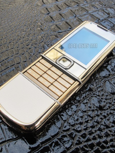 nokia-8800-gold-diamond-arte-03
