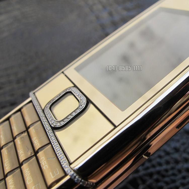 nokia-8800-gold-diamond-arte-05
