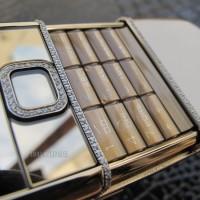 nokia-8800-gold-diamond-arte-09
