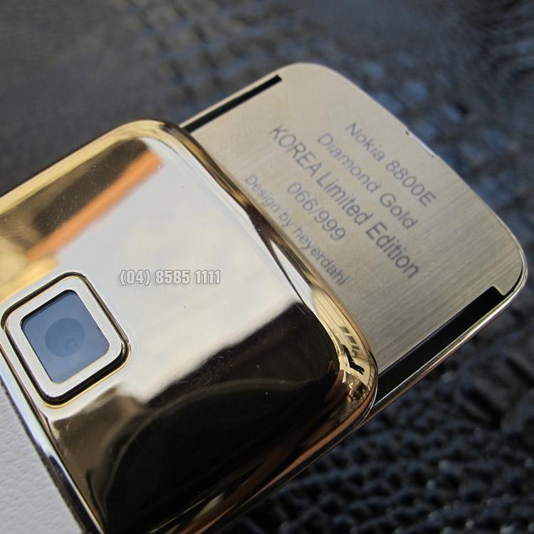 nokia-8800-gold-diamond-arte-12