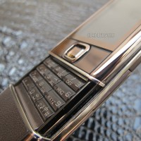 nokia-8800-sapphire-arte-03