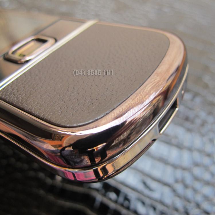 nokia-8800-sapphire-arte-08