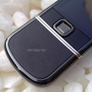 nokia-8800-sapphire-black-arte-05