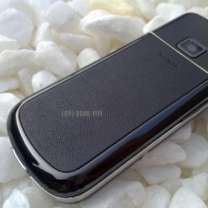 nokia-8800-sapphire-black-arte-06