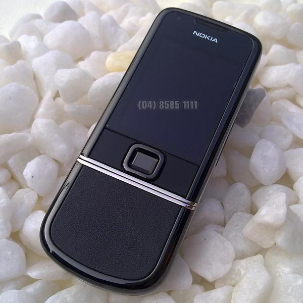 nokia-8800-sapphire-black-arte-07