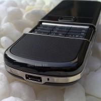 nokia-8800-sapphire-black-arte-08