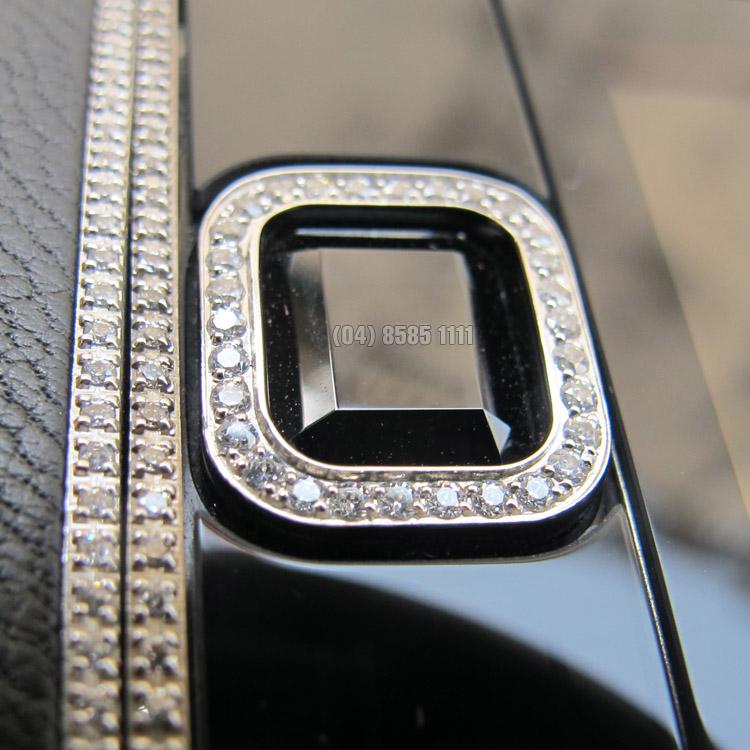nokia-8800-sapphire-black-diamond-07