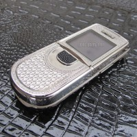nokia-8800-sirocco-light-king-01