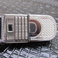 nokia-8800-sirocco-light-king-04