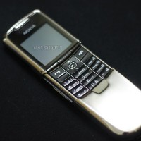 nokia-8800-thuong-mau-bac-02